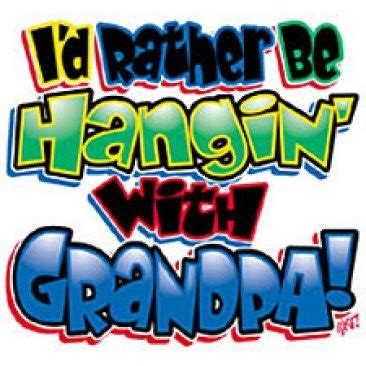 Death of grandfather essay
